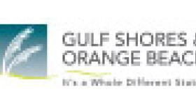 걸프 쇼스와 오렌지 비치 공식 여행 웹사이트
