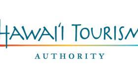 호놀룰루 공식 여행 웹사이트
