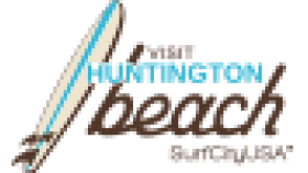 헌팅턴 비치 공식 여행 웹사이트