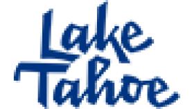 타호 호 공식 여행 사이트