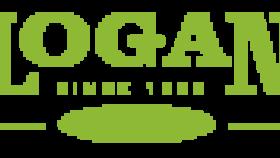 로건 공식 여행 웹사이트