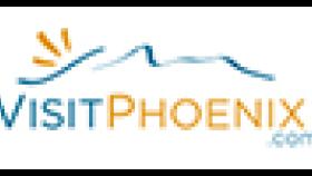 피닉스 공식 여행 웹사이트