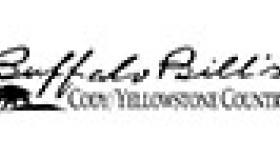 코디 공식 여행 정보