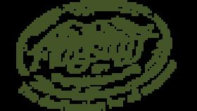 플래그스태프 공식 여행 로고