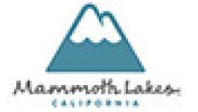 매머드 레이크 공식 여행 웹사이트