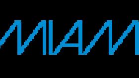 마이애미 공식 여행 웹사이트