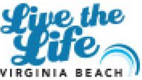 버지니아 비치 공식 여행 웹사이트