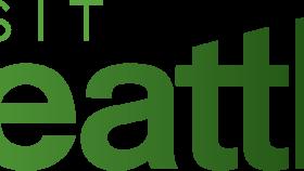 시애틀 공식 여행 웹사이트