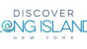 롱아일랜드 공식 여행 웹사이트