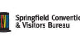 스프링필드 공식 여행 웹사이트