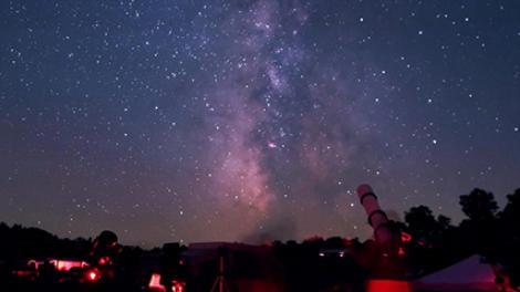 펜실베이니아 주 체리 스프링스 주립공원