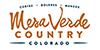코르테즈 공식 여행 웹사이트