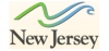 Official New Jersey Travel Site