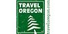 오리건 주 공식 여행 웹사이트