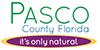 파스코 카운티 공식 여행 웹사이트