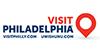 필라델피아 공식 여행 웹사이트