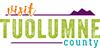 투올러미 공식 여행 웹사이트