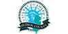 허드슨 카운티 공식 여행 웹사이트
